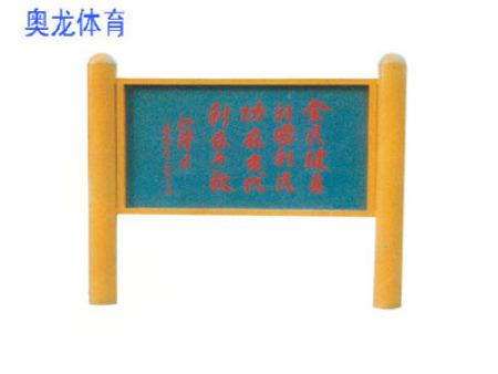 申博sunbet官网5858