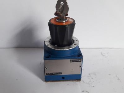 wE6型电磁换阀,WE10型电磁换向阀,Z2FS型叠加型双单向节流阀,z2S型叠加式液控单向阀-山东精创液压机械有限公司
