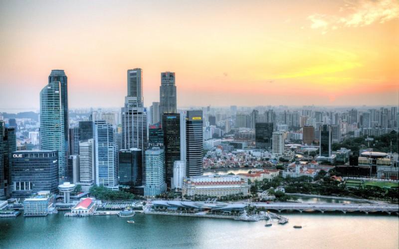 新加坡寄宿家庭_给孩子一个上新加坡国际学校的理由