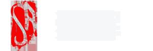 山东万博app官方网万博manbetx全站下载体育万博体育官网登录网页版有限公司