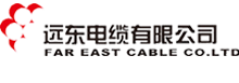 威海千亿体育官网下载电缆销售有限公司