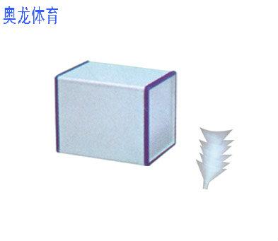sunbet申博官网登录