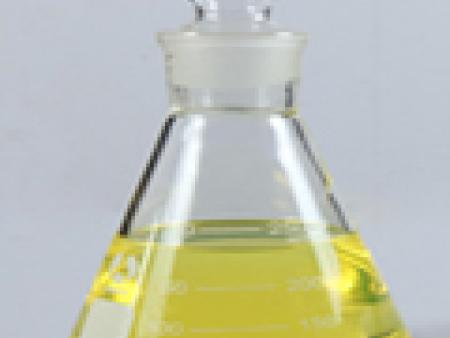 液压油在使用时的注意事项