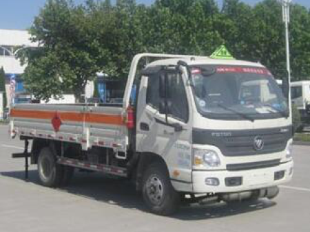 XKC5040TQP5B
