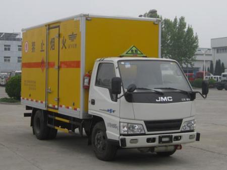 XKC5040XYN4J