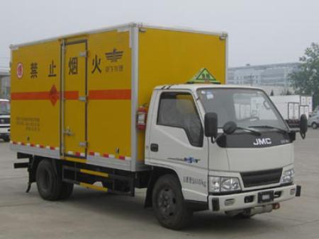 XKC5060XYN4J