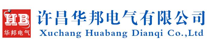 百乐宫登录网址官网