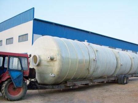 ballbet苹果下载储罐装卸及运输