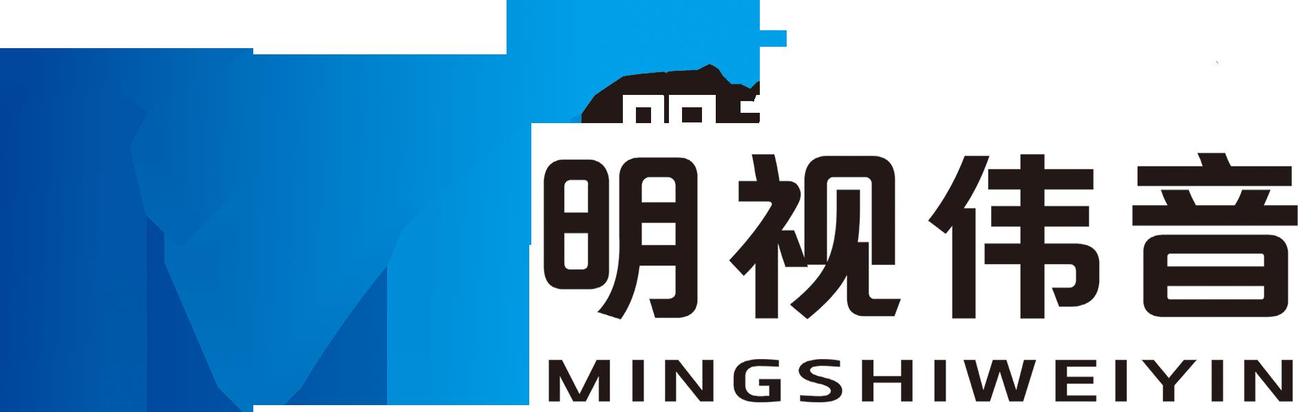 北京市明視偉音電子科技有限公司