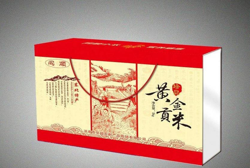 惠州高档手提袋制作一般用什么纸张