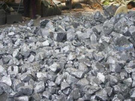 铁矿石化学成分bwin官网手机版