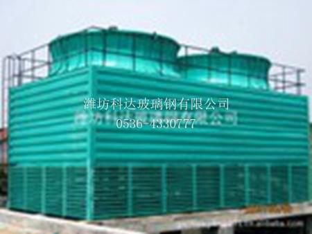 米乐体育网冷却塔 (2)