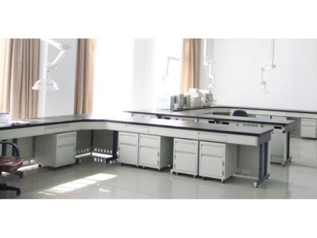 实验台材料选用标准