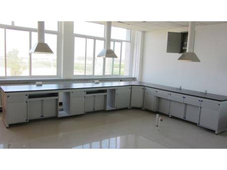 实验室建设初期选购实验室家具需要注意的那些要点