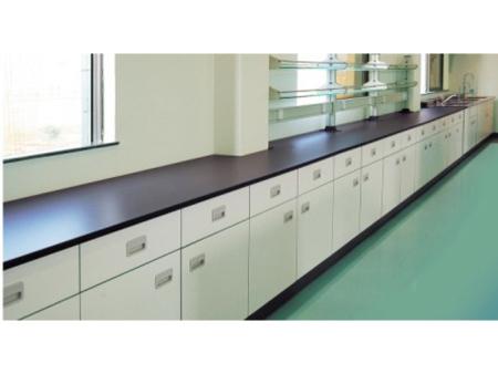 实验室规划设计一般要求