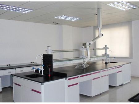 实验室通风系统优化研究之通风柜的使用