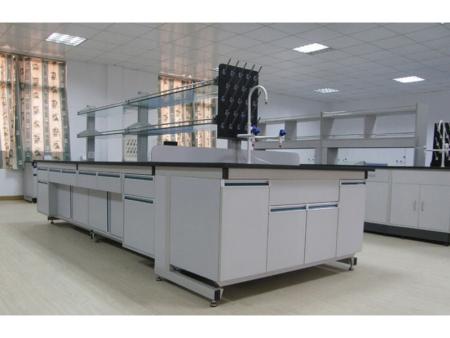 实验台怎么进行预防性清洁保养呢?