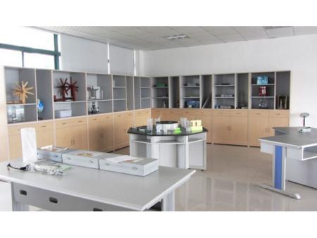 浅析实验室废水废气处理措施