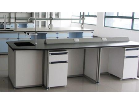 实验室通风柜各项规范及标准汇总