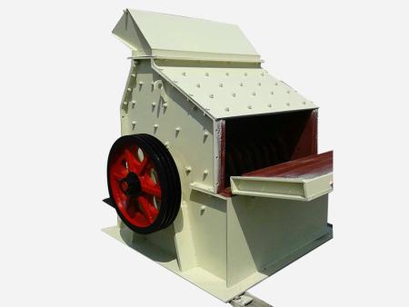 东平矿山机械设备教您破碎机采购技巧