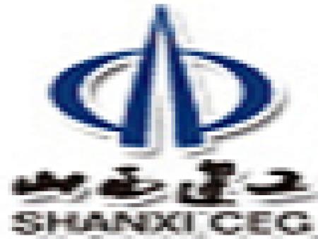 岢临高速公路电机7标段防雷专业分包项目