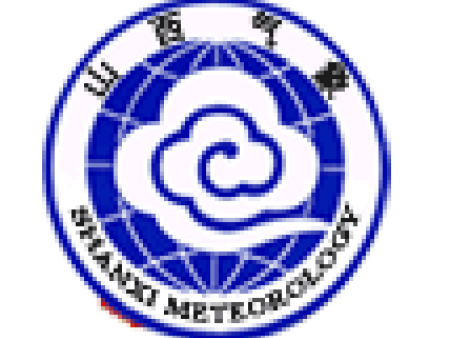 山西省景象服务中心防雷工程