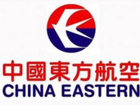 国外东方航空股份有限公司山西分公司网络通讯机房防雷革新项目