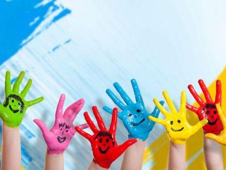 我们应该注意哪些要素才能做好企业宣传册设计呢?