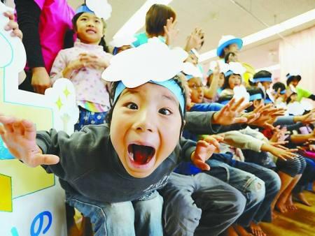 新加坡寄宿家庭_教育孩子的N个误区,你都犯过哪些?