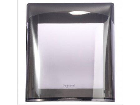 插座防水盒