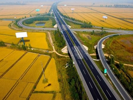 多省推出高速公路通行费下调政策 欲抢占ETC市场