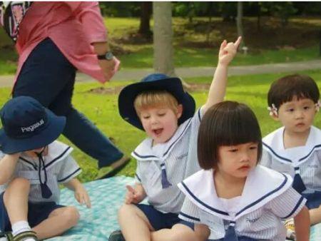 """新加坡寄宿学校_新加坡教育崛起的核心驱动力——""""少教多学"""",唤醒学生潜能!"""