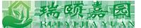 北京瑞颐嘉园家具有限公司