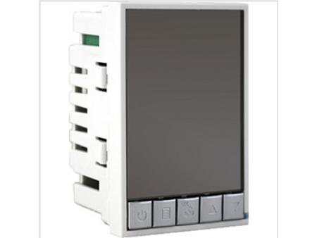 12V标间、套间电子温控器