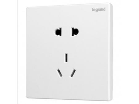开关插座在兰州哪里可以买到,就来兰州瑞达丰电子|公司动态-兰州瑞达丰电子科技有限公司