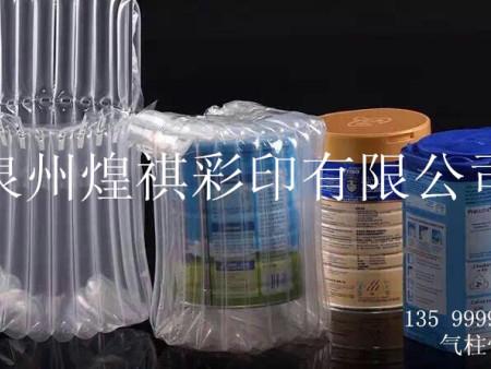 【科普】环保袋款式分类