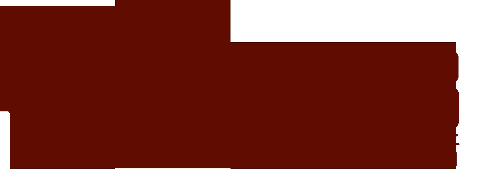 南陽三色鴿食品有限公司