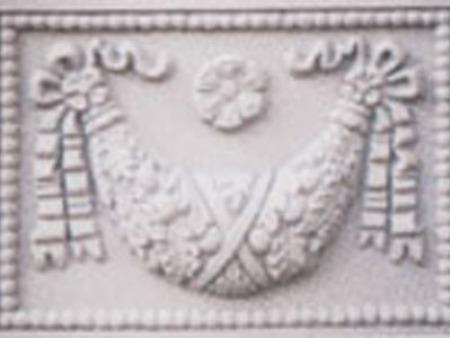 兰州哥特装饰告诉你水包水、水包砂涂料公认的八大特性