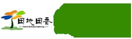山東舒寧農業科技有限公司