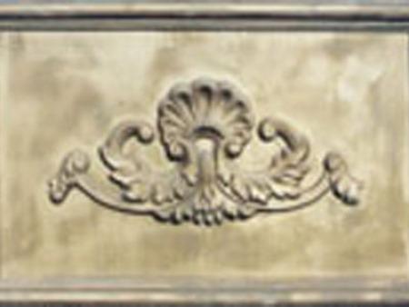 这些外墙GRC装饰构件施工工艺,今天你看了吗?