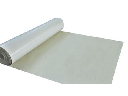 APP改性沥青防水卷材适用于哪些地区
