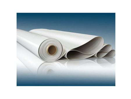 (PVC)防水卷材