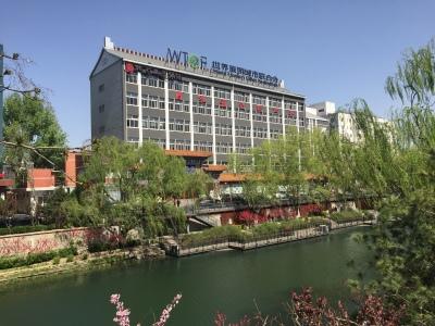 廣播電視臺專業設備|攝錄編專業設備|系統集成|燈光演播室改造項目 北京明視偉音電子科技有限公司