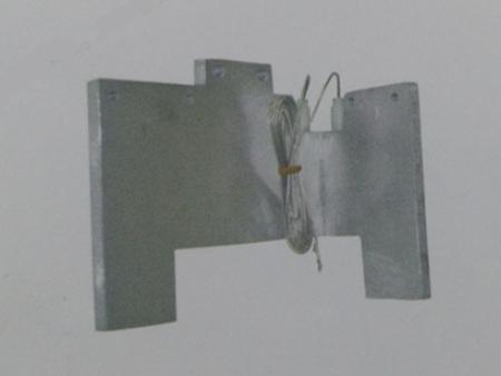 铝塑复合焊板