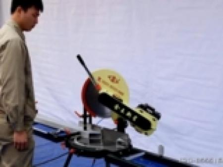广州金王机械