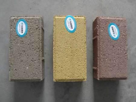 透水磚_護坡磚_優質荷蘭磚介紹