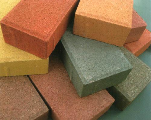洛阳植草砖,洛阳透水砖,洛阳地砖,洛阳护坡砖-东宣建材专业厂商