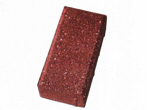 洛阳透水砖的用途--东宣建材专业供应商