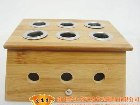 6孔yabo亚博体育app盒