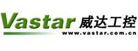 上海市威興達電子有限公司